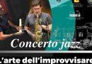 """""""L'arte dell'improvvisare"""", a Villa Piccolo"""