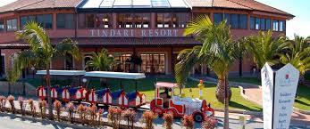 Tindari Resort di Furnari, abuso edilizio e lavoratori in nero, sequestrato il locale