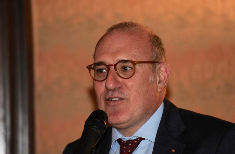 Neurochirurgia, 200 esperti mondiali a confronto in Sicilia