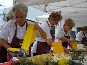 """Bologna, il tortellino """"dell'accoglienza"""" per la festa di San Petronio: sarà senza maiale"""