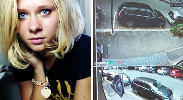 Roma, omicidio Sacchi, cinque misure cautelari, c'è anche Anastasia