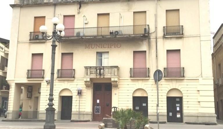 Sant'Agata Militello, in arrivo fondi regionali per la biblioteca comunale