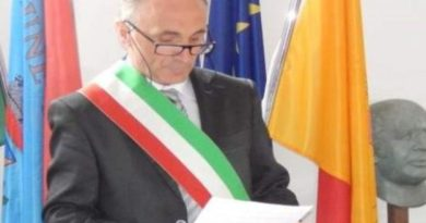 Messina, il tribunale boccia di nuovo il sindaco di Longi: incompatibile<br><br>