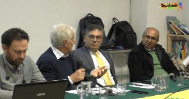 Eco Focus: si fa il punto sulla Tariffa puntuale / Interviste
