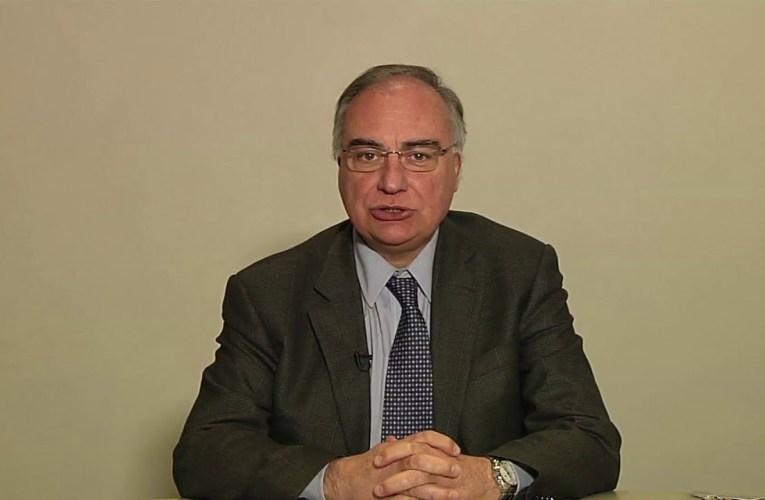 Tumori del sangue: la Regione Siciliana dà il via ad una nuova cura