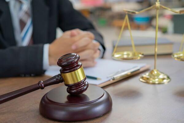 Mafia di Gela, giudici ricusati