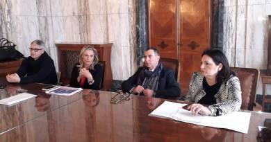 """FOCUS sull'imprenditoria FEMMINILE PROVINCIALE al via sportello per le imprese in """"ROSA"""""""