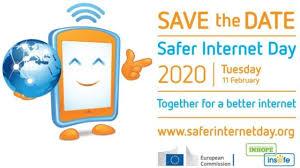 L'11 Febbraio ricorre ogni anno il Safer Internet Day
