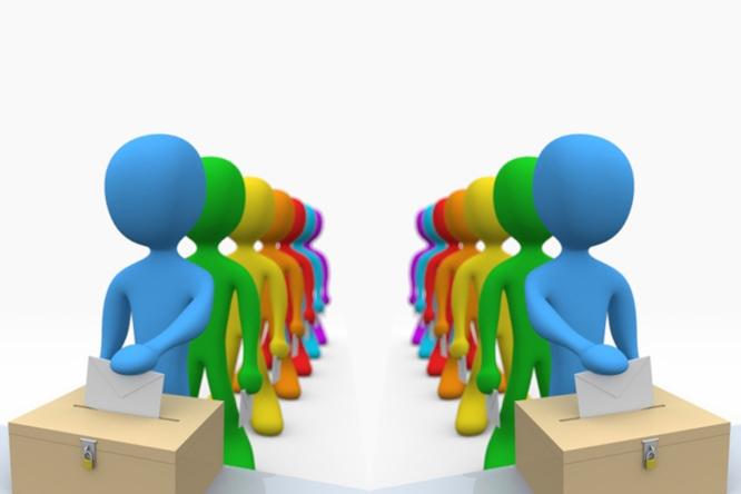 Pro memoria. Gli elettori conoscono quali siano i compiti del Consiglio comunale?