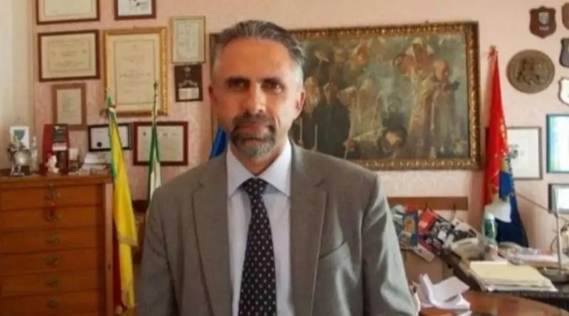 <br>Coronavirus, morta anziana di Modica rientrata da Pavia: era indagata per epidemia colposa
