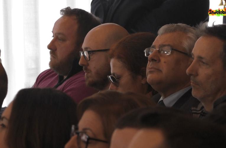L'amministrazione Ingrillì deve dimostrare più coraggio per agevolare la ripresa dell'economia paladina.