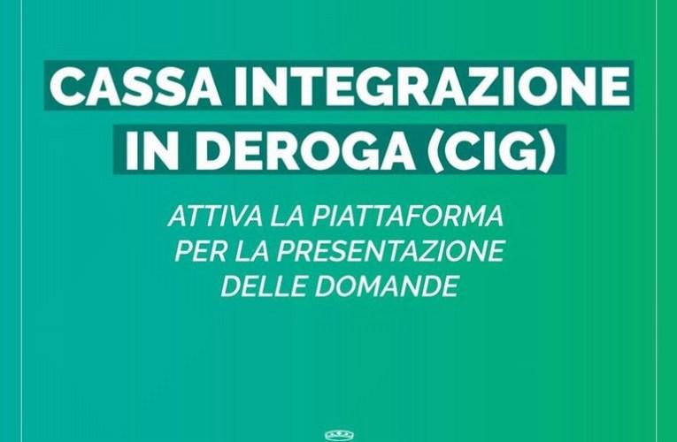 Cassa integrazione, la pagherà direttamente l'Inps: le Regioni bypassate