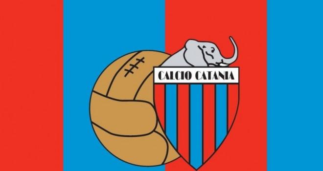La Sigi offre 55 milioni per acquistare il Catania