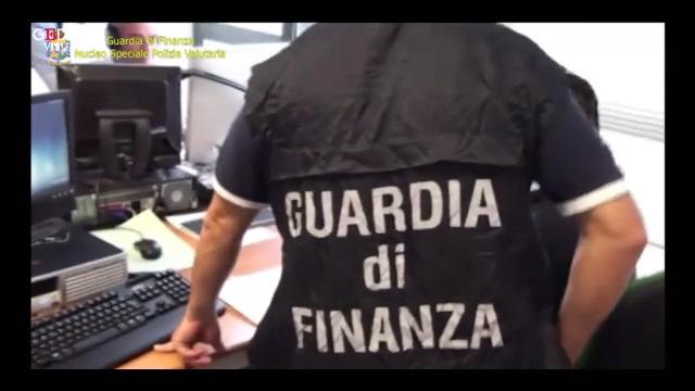 Mafia, blitz della Finanza fra Palermo e Milano: 91 arresti. Ex concorrente del Grande Fratello prestanome dei boss