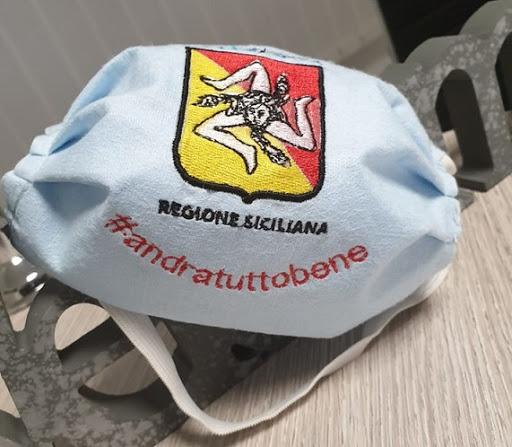 Mascherina in Sicilia, la Regione chiarisce:  L'obbligo è necessario