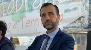 Regione Siciliana, disegno di legge sul plasma anti-Covid all'Ars passa la procedura d'urgenza