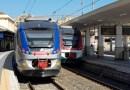 Cefalù – Aeroporto Falcone Borsellino. Si parte il 7 luglio