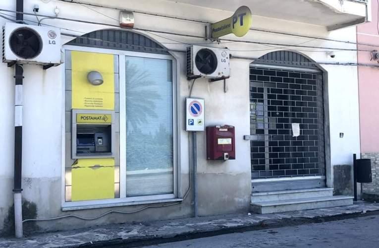 S. Agata Militello(Me) – Ufficio Postale Torrecandele, nuovo sollecito per la riapertura.