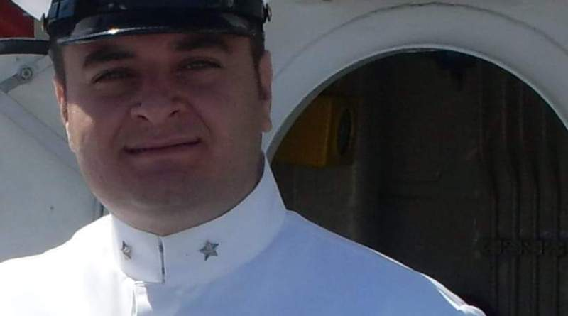 Sottufficiale morto da eroe a Milazzo: la Procura dispone l'autopsia