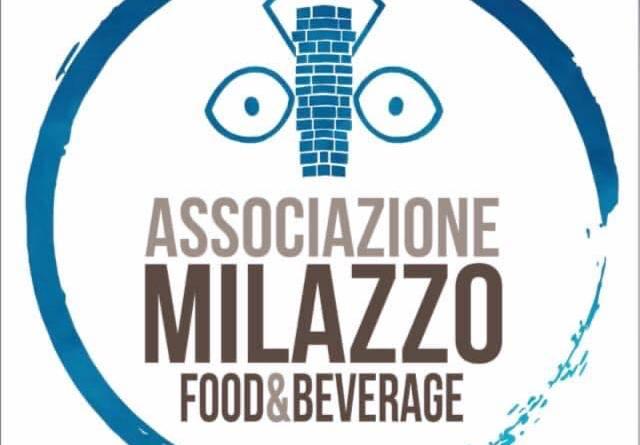 L'Associazione Milazzo Food & Beverage esprime disappunto per la chiusura alle 18