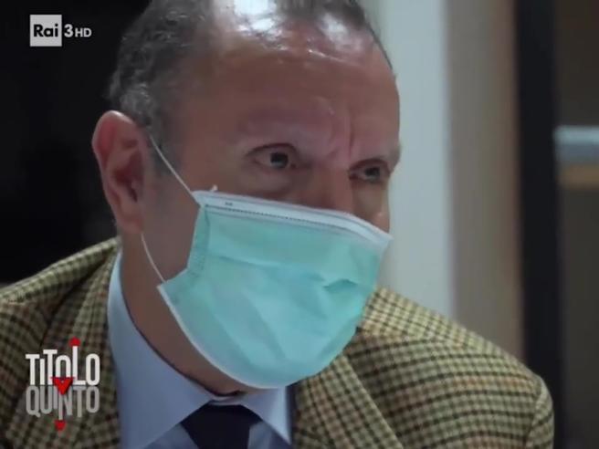 Calabria, il commissario Cotticelli: «Il piano Covid dovevo farlo io? Non lo sapevo». E Conte lo rimuove