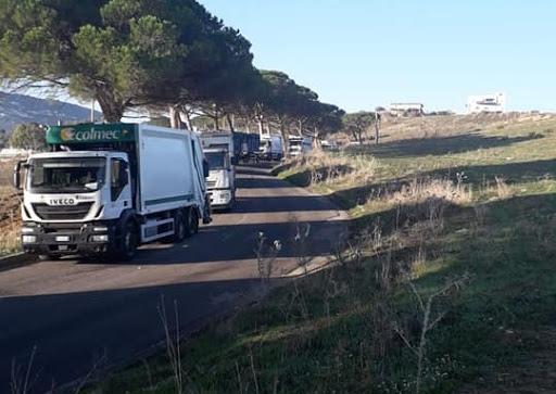 La chiusura di Alcamo la Regione siciliana avvia una commissione d'inchiesta sui permessi alle discariche private.