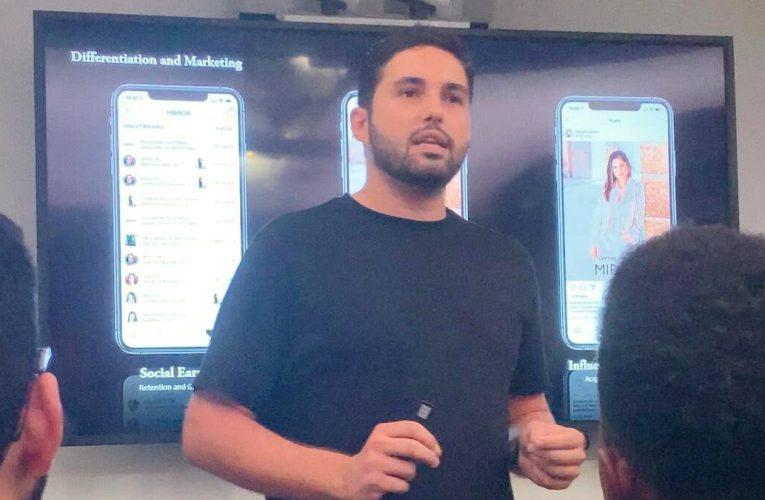 """Commercio Virtuoso il progetto 100% """"Made in Sicily"""" lancia l'App per dispositivi Apple e Android."""