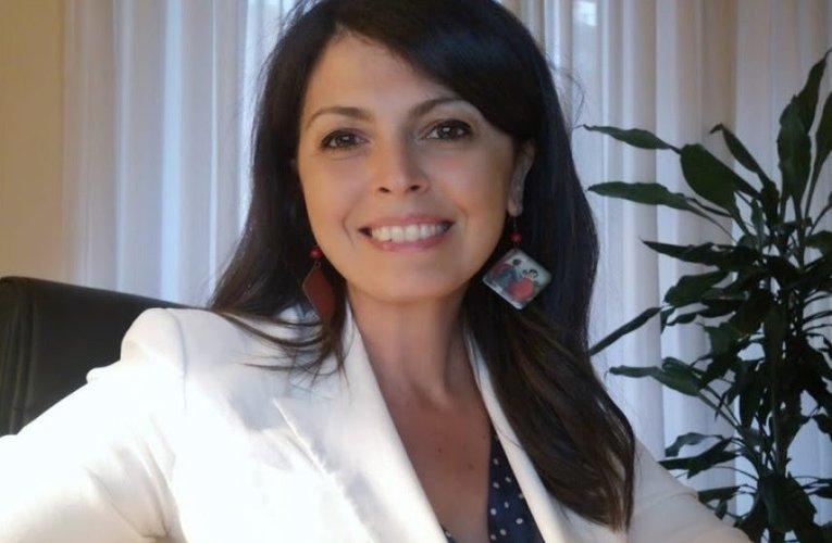 La messinese Barbara Floridia è la nuova sottosegretaria all'Istruzione