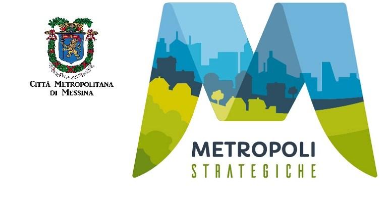 Città Metropolitana di Messina: al via le esercitazioni alla progettazione europea dedicate ai Comuni