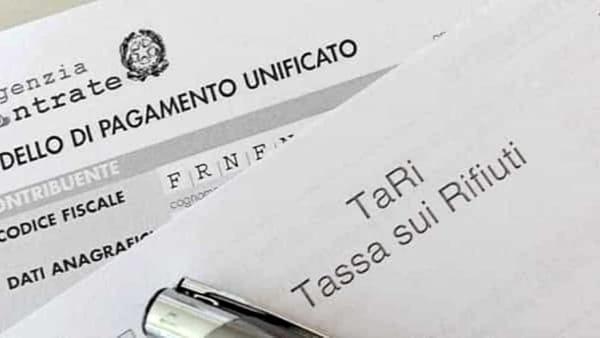 Capo d'Orlando (Me) – Riduzione Tari: entro il 31 marzo la dichiarazione di sospensione attività  per emergenza Covid