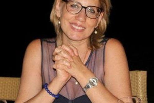 """Astrazeneca: muore la docente di Messina colpita da trombosi, donate le cornee. La famiglia: """"Vaccinatevi"""""""