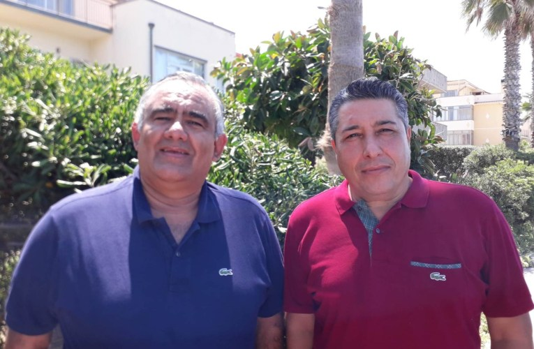 Capo d'Orlando (Me), elezioni comunali. designato il secondo assessore People's Flash mob.