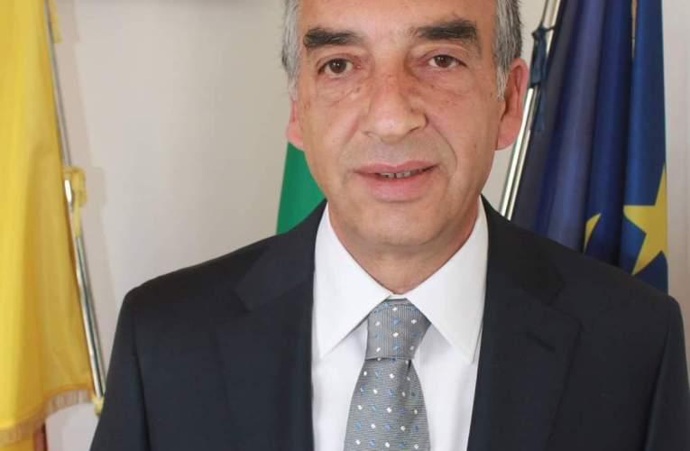 È morto il sindaco di Reitano, Salvatore Villardita