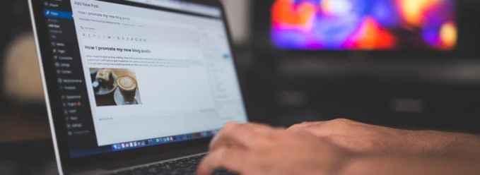 blog, blogging, marketing, business