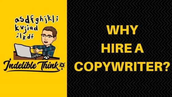 copywriter, hire a copywriter, freelance copywriter, copywriter in liverpool