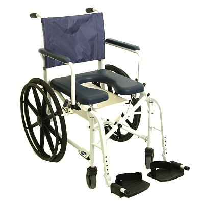 invacare shower chair swing stand only buy the mariner rehab 6795 6895 at quick view