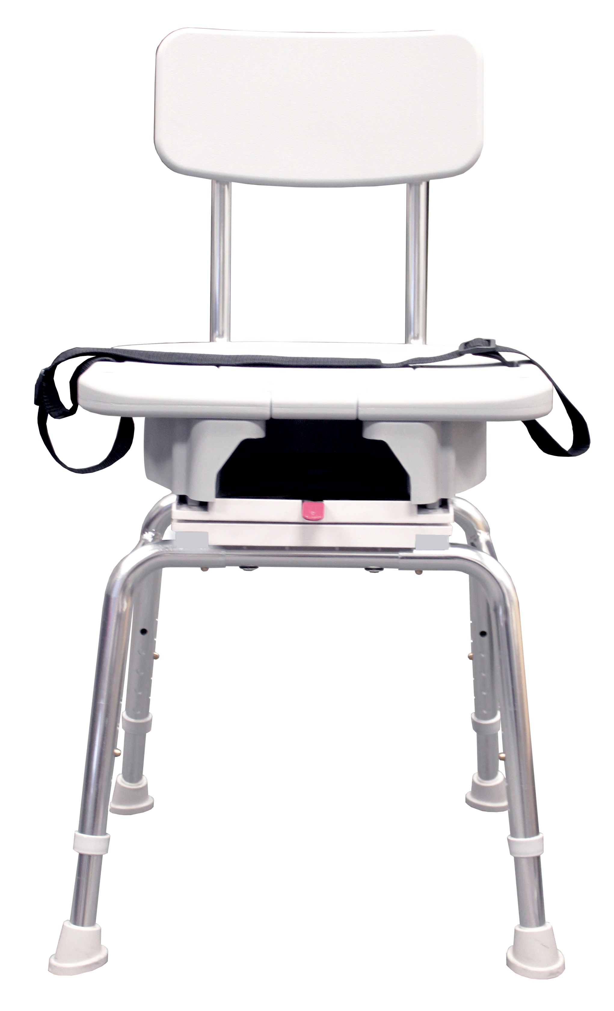 shower chair with swivel seat bar stool raisers eagle cut out 75233 at
