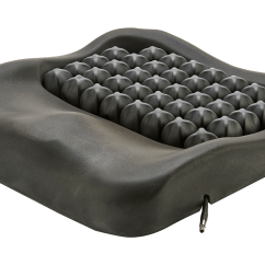 Wheelchair Cushion What Is A Rocking Chair Roho Nexus Spirit Cushions At Indemedical Com Authorized Quick View