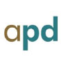 Asociado Apd