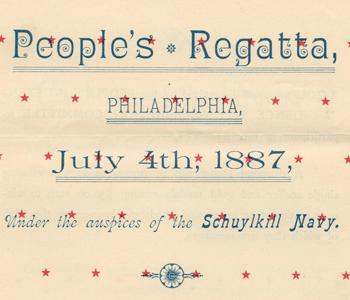 1887-graphic