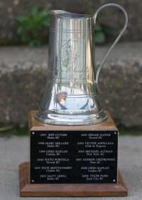 trophy_3_20120703_1641382461