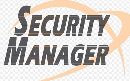 Regional Security Manager
