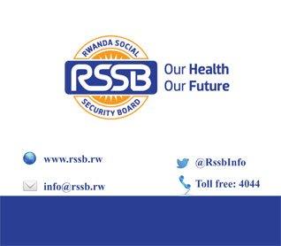 Rwanda Social Security Board