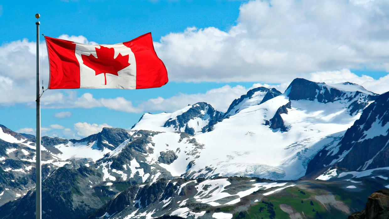 Do I need a visa to visit Canada? - Independent.ie