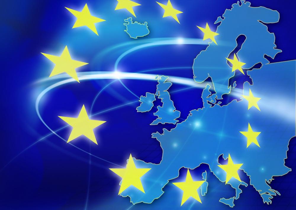 European Parliament delegation concerned over Sri Lanka's slow progress in implementing reforms