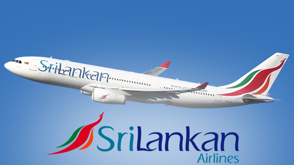 SriLankan Airlines get a new lifeline to solve 'crisis situation'
