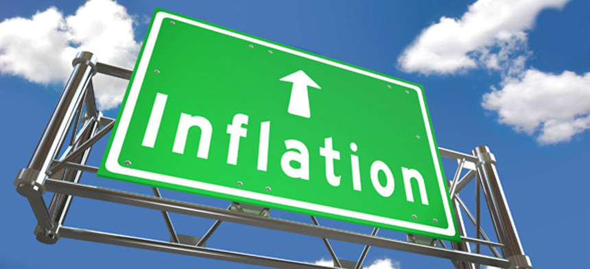 Inflation in Colombo rises to 6.2 percent for the month of February