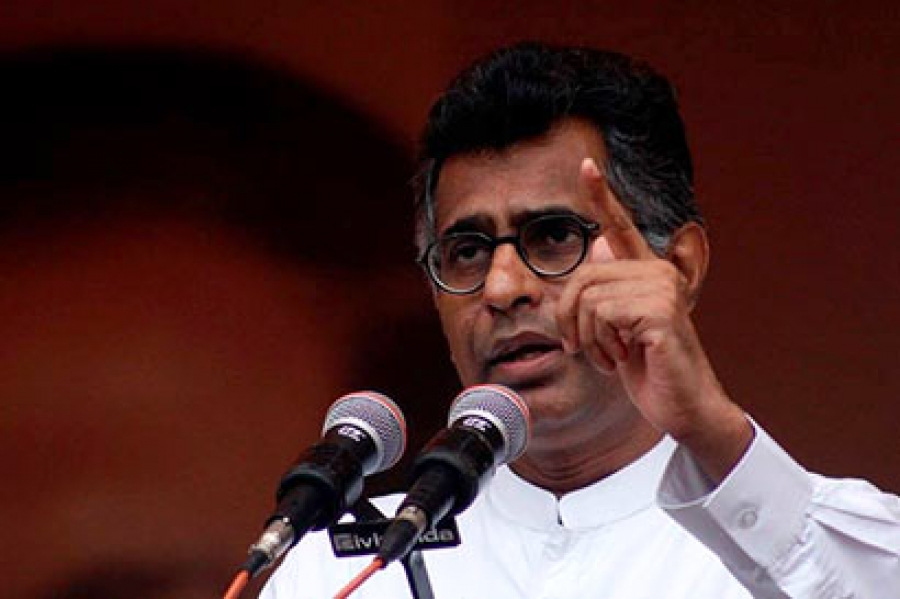 No more garbage problem in Colombo – Minister
