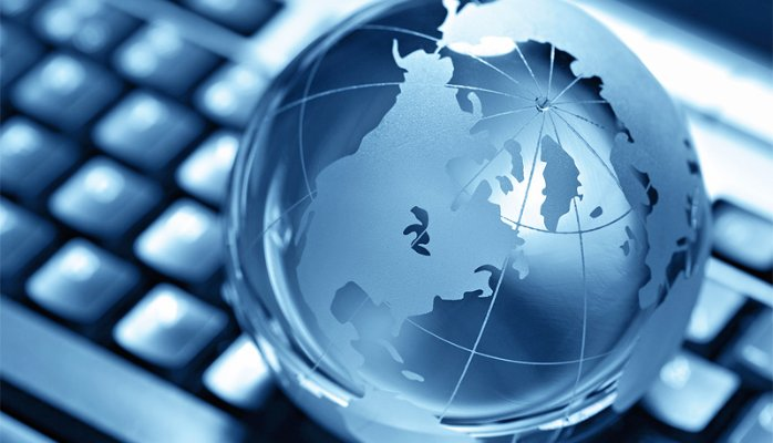Sri Lanka to launch Rs. 3 bn fund to develop IT industry