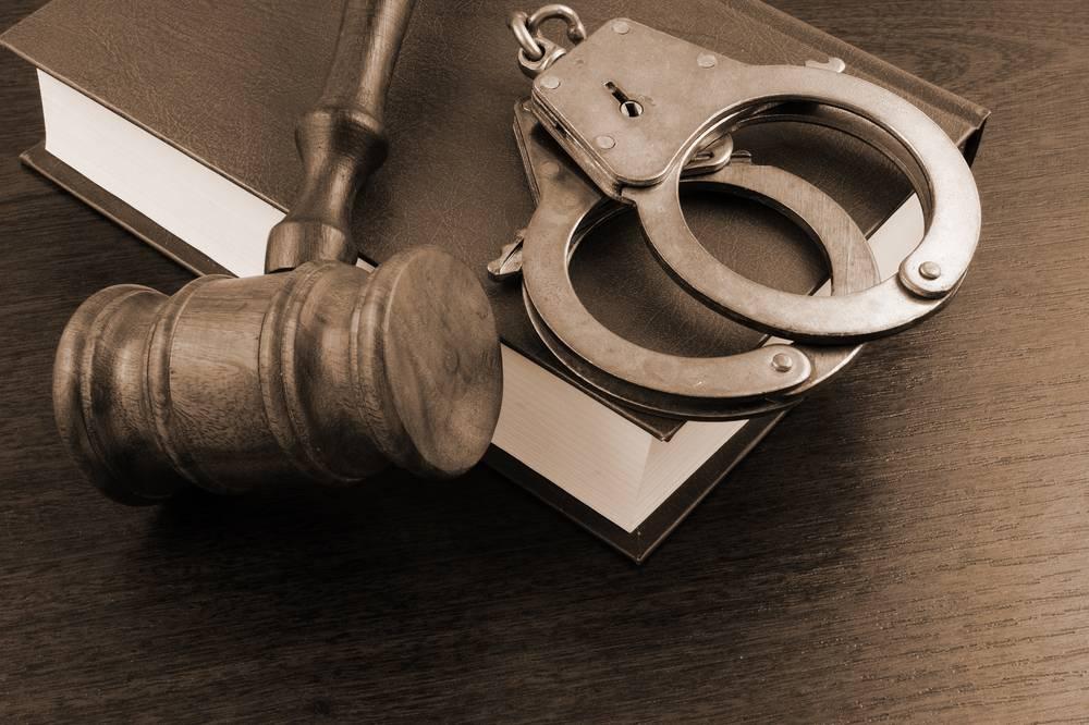 Gamini Senarath, Neil Hapuhinna, Piyadasa Kudabalage to be remanded